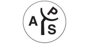 Antennas and Propagation (APS)