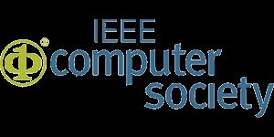 Computer Society (CS)