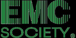 Electromagnetic Compatibility (EMCS)