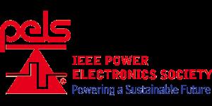 Power Electronics (PELS)