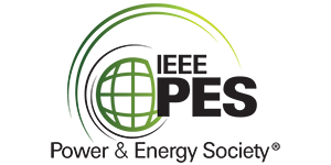 Power and Energy (PES) & Industry Applications (IAS)
