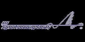 Signal Processing (SP)