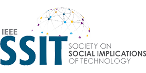 Social Implications of Technology (SSIT)